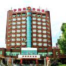 撫州夢湖商務酒店