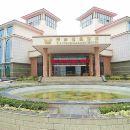 威寧泰豐花園酒店