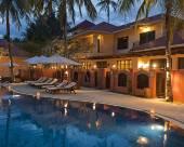 蘭卡威卡薩戴爾馬爾酒店