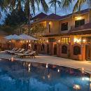 蘭卡威卡薩戴爾馬爾酒店(Casa del Mar Langkawi)