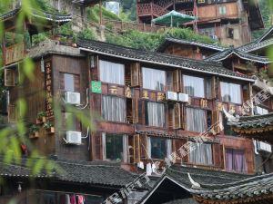 西江云舍主題度假酒店