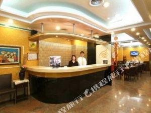 新竹金燕精致旅館(Golden Swallow Hotel)