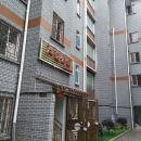 沿河江邊公寓