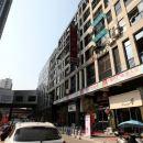 龍泉桂花精品酒店