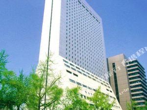 Budget Osaka 4 Star Hotels Online Reservation
