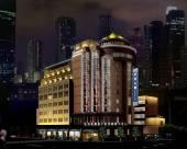 上海滬紡大廈
