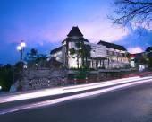 巴厘島尼歐登巴薩酒店