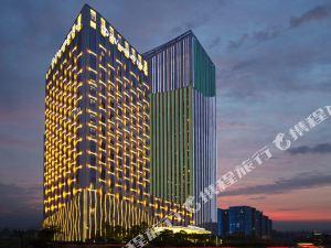 南寧萬達文華酒店