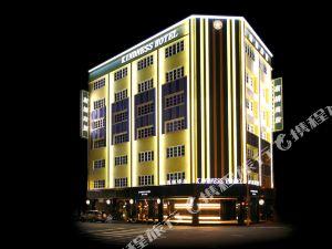 康橋商旅(高雄八德館)(Kindness Hotel Zhong Shan Bade)