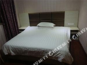廣豐金鼎酒店公寓