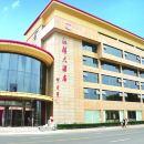 邛崍紅樓大酒店