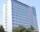 德安雅悅大酒店