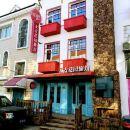 烏蘭浩特太古花園旅館