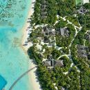 馬爾代夫阿雅達度假村(Ayada Maldives)