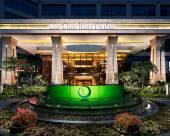 深圳灣科技園麗雅查爾頓酒店