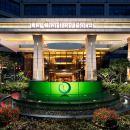 深圳灣科技園麗雅查爾頓酒店(Lia Charlton Hotel)