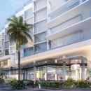邁阿密海灘萬豪 AC 酒店(AC Hotel Miami Beach)