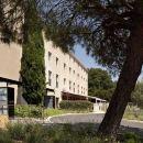 大洋洲艾斯卡勒埃克斯普羅旺斯酒店(Escale Oceania Aix-en-Provence)