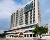 維也納酒店(深圳東站店)