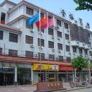 韓城金塔賓館