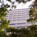 千葉三井花園(Mitsui Garden Hotel Chiba)