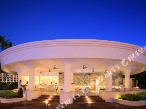 馬埃島薩沃伊水療度假村(Savoy Resort & Spa Mahe)