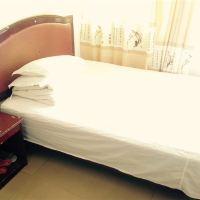 瓊中京任旅館酒店預訂