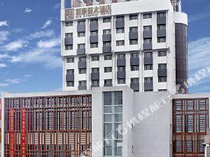 開封新東苑大酒店
