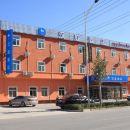 漢庭酒店(香河家具城店)