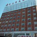 贛州東江源大酒店