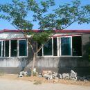 長海瓜皮島語晴漁家院