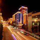 昆明錦都大酒店(Kuming Jin Du Hotel)