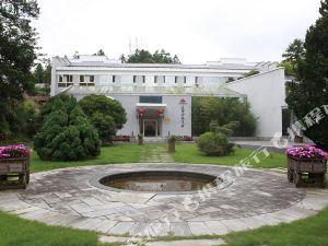 井岡山迎賓館