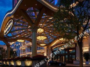 澳門麗思卡爾頓酒店(The Ritz-Carlton Macau)