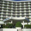 杜蒙灣首都酒店(Tumon Bay Capital Hotel)