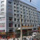 仁懷頤嘉M酒店