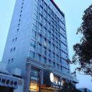巴中興州酒店