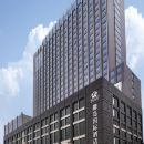 宜昌馨島國際酒店