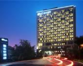 鹽城雅樂軒酒店
