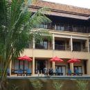 考拉莫欣塔拉酒店(Khaolak Mohin Tara Hotel)