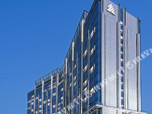 貴陽新世界酒店