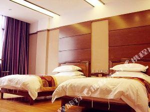 保山東輝大酒店