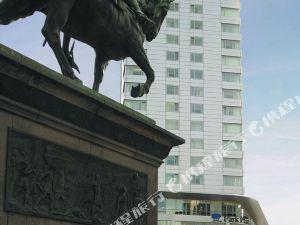 利茲麗亭酒店(Park Plaza Leeds)