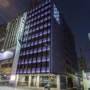 台中雲端商旅(The Cloud Hotel)