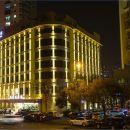 溫州瑞興·W酒店