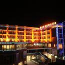 維西德魯克國際大酒店