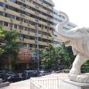 Bai Xiang Hotel