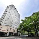 廣島燦路都飯店(Hotel Sunroute Hiroshima)