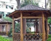 瑞麗東方温泉酒店