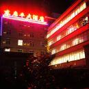 維西東啟豐大酒店
